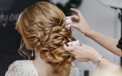 Mariage : comment bien préparer sa mise en beauté ?